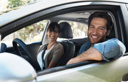 Auto Insurance Quotes from AAA Minneapolis Insurance Agency