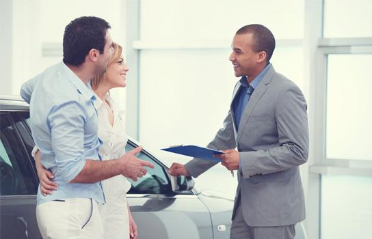 Vehicle Extended Service Plan Insurance